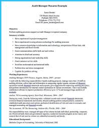 Hotel Night Auditor Resume Hours Of Work Editor Job Description It ...