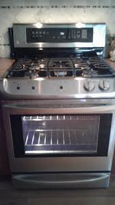 How To Fix A Stove Top 393 Reviews And Complaints About Lg Ranges