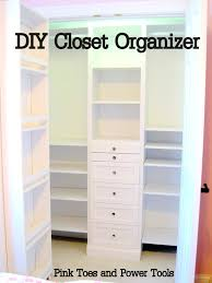 closet storage bins with lids bed bath and beyond