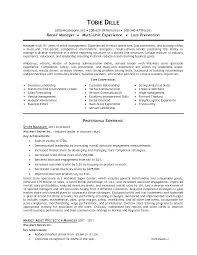 Engagement Manager Job Description Template Jd Templates Collection