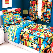 superhero bedding queen boys bedding superheroes inspired sheets with super hero sheet set prepare 4 queen superhero bedding