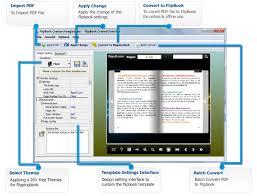 Make A Flip Chart Online Free Pdf To Flip Book Freeware To Convert Pdf To Flipbook