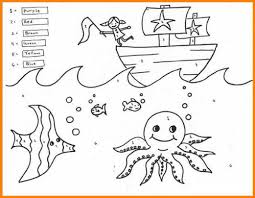 First Grade Coloring Sheets Pages Free 5a28328de6eae 1024790 2