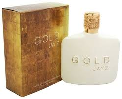 <b>Туалетная</b> вода <b>Jay Z Gold</b> — купить по выгодной цене на Яндекс ...