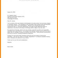 motivation letter format motivation letter format for internship archives business2business