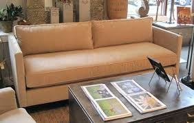 mitchell gold sofa. Mitchell Gold Sofa Or Order Exactly The Hunter