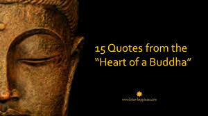 "Buddha Quotes On Happiness Impressive 48 Quotes From The €�Heart Of A Buddha"" Lotus Happiness"