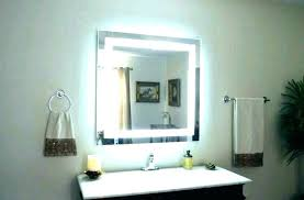 remove mirror glued to wall fine how to remove a bathroom mirror glued to the wall
