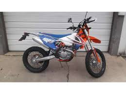 2018 ktm 450 six days.  2018 2018 ktm 450 excf six days in cambridge mn inside ktm six days