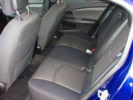 Pin On 2013 Dodge Avenger Se 8 999