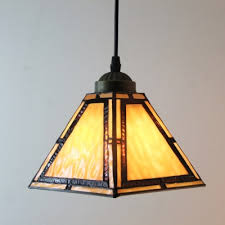 colored glass pendant lighting. Cone Shade Baroque Pattern 8 Inch Mini Hanging Pendant Lighting In Tiffany Stained Glass Style Colored