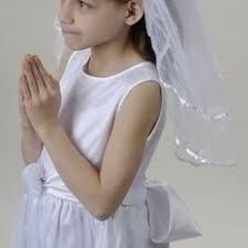 divine word religious gift