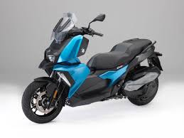 BMW 5 Series bmw c600 for sale : 2018 BMW C 400 X Scooter First Look   10 Fast Facts