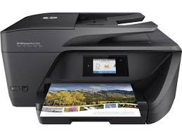 Small Picture HP OfficeJet Pro 6968 All in One Printer HP Official Store