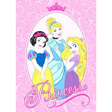 disney princess area rug princess rug photo 2 of 9 princess rugs 2 princess glamour rug disney princess area rug