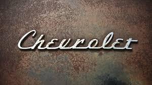 classic chevrolet logo wallpaper.  Wallpaper 3840x2160 Wallpaper Chevrolet Logo Rust  Download 4  Throughout Classic Chevrolet Logo Wallpapertagcom