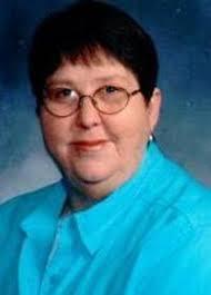 Linda Kaye Weaver | Obituaries | swoknews.com