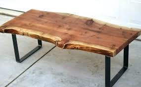 36 table legs round