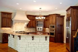 kitchen island granite top sun: unique white stone island with marble countertop stands apart in this kitchen flush with natural