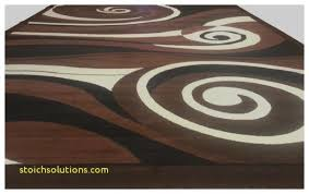8 10 area rugs home depot luxury black and brown area rugs of 8