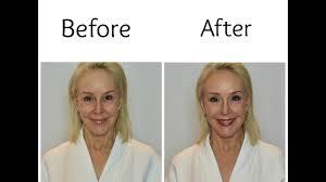 Look Fabulous Forever Light Look Beauty Balm Look Fabulous Forever Makeup For Mature Skin