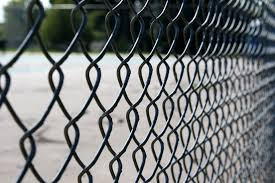 chain link fence wallpaper. 851325-metal-fence-wallpaper Chain Link Fence Wallpaper