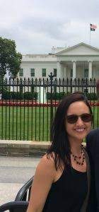 Member Q&A with Whitney Riggs - PRSA Hoosier