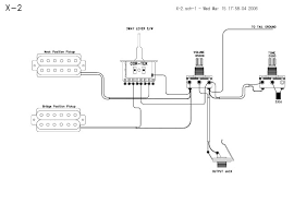 guitar wiring drawings switching system cort x 2 pict schemes picture przystawki2 cort x 2 jpg