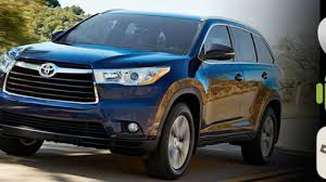 Turn Off Maintenance Light Toyota Highlander 2007 Toyota Highlander Oil Light Reset After Oil Change