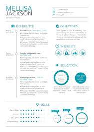 ... Strong Resume 5 Resume Templates Word Mycvfactory Strong 0.jpg ...