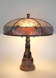 wood lamp shade lg one of a kind lamp volcano turned wood lamp with wood lamp wood lamp shade