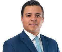 Francisco Medrano - Consortium Legal Eng