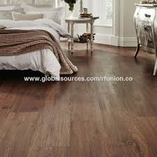 china loose lay vinyl floor easy install plastic tile vinyl sheet flooring
