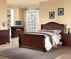 175 Best Big Lots images   Accent furniture, Family room furniture ...