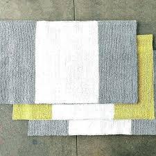 grey and white bath mat black and gray bathroom rugs black and gray bathroom rugs luxury grey and white bath mat