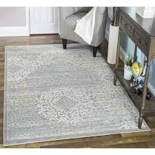 full size of coffee tables cream and grey area rug home goods area rugs 8x10