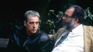 Francis Ford Coppola riscrive Il Padrino 3 - Taxidrivers.it