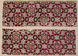 weddings in the italian renaissance essay heilbrunn timeline polychrome velvet a variation on a medici emblem