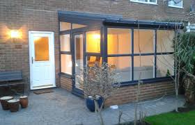 conservatory lighting ideas. Patio Ideas Medium Size Cover Lighting Lean To Conservatories Coral Windows Home Overhead Design Conservatory
