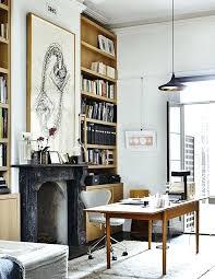 contemporary victorian furniture. Modern Victorian Best Ideas On Furniture Singapore . Contemporary