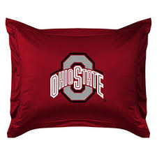 ohio state buckeyes home decor ohio state furniture ohio state