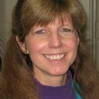 "60+ ""Sandra Hays"" profiles | LinkedIn"