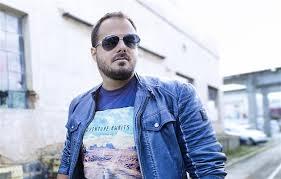 Ostěhuje Se Xindl X Do španělska Mixxxer Show Pořady Ockotv