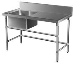 stainless steel outdoor sink. STAINLESS STEEL AUSTRALIA - Discounted Stainless Steel Benches, Sinks, Shelves And Cabinets. Outdoor Sink R