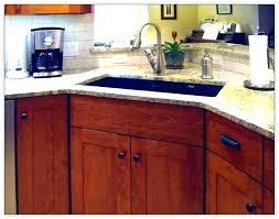 corner sink kitchen mat corner kitchen rug sink kitchen corner sink home design app for mac corner sink kitchen