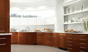 modern kitchen cabinet handles modern kitchen cabinets handles