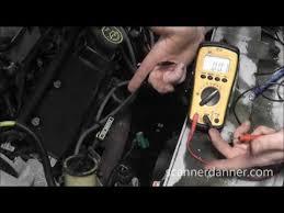 hyundai tiburon o sensor wiring diagram for car engine hyundai 2 7l engine diagram further i together 2005 hyundai elantra o2 sensor also how