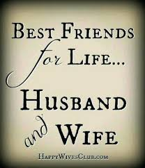 Wife Love Quotes Best Husband Wife Love Quotes With Before Not Love Quotes Husband Wife