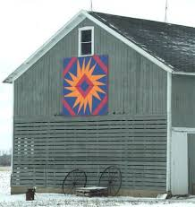 barn quilts patterns to paint | Barn quilt | Barns+Quilt Barns ... & barn quilts patterns to paint | Barn quilt | Barns+Quilt Barns Adamdwight.com