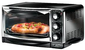 oster toaster oven convection convection toaster oven oster countertop convection oven manual oster countertop convection oven